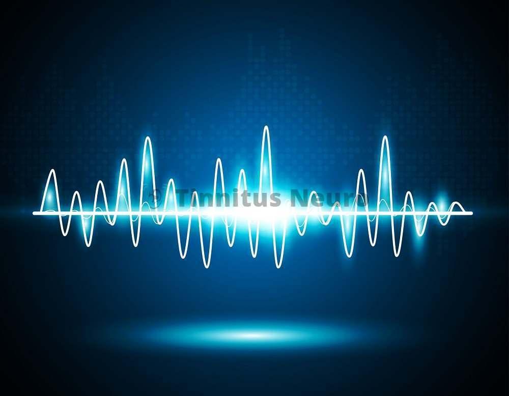 Жужжание и гул - низкочастотный шум
