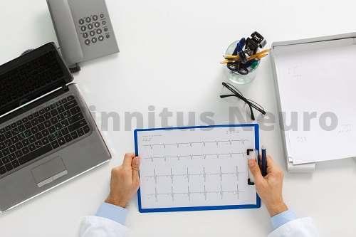 Профессиональная и точная расшифровка детской ЭКГ