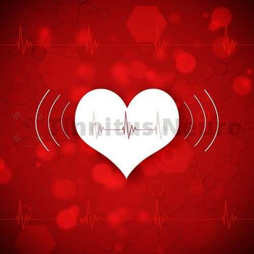 Суточный мониторинг сердца - диагностика шума в голове, ушах