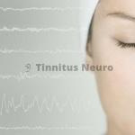 Диагностика проблем мозга на ЭЭГ