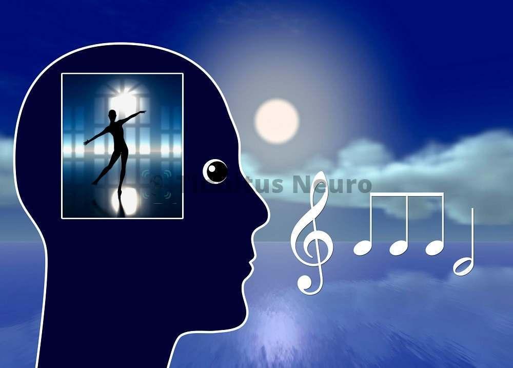 Фонематический слух делает нас человеком