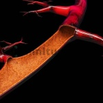 Чистый просвет артерии