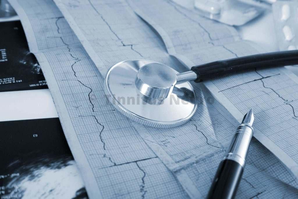 Коронарный стеноз - диагностика и лечение