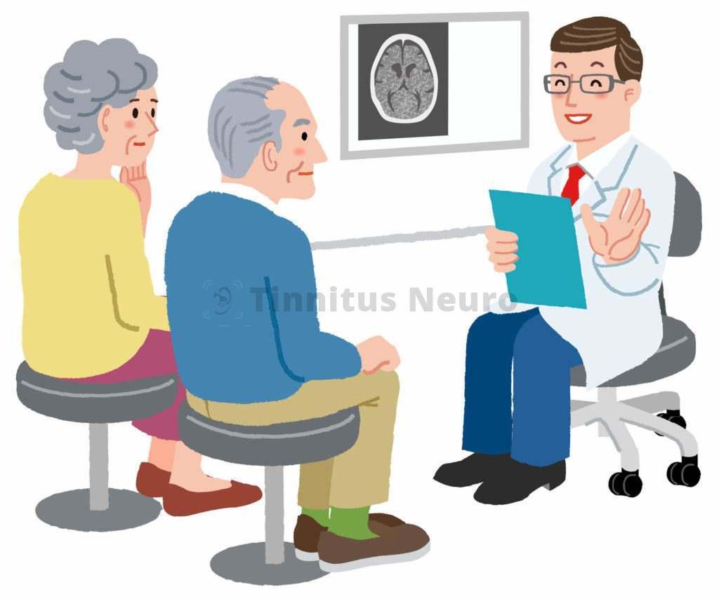 Симптомы стеноза сонных артерий похожи на склероз