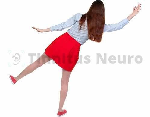 Стеноз подключичной - причина головокружения и шума в ушах