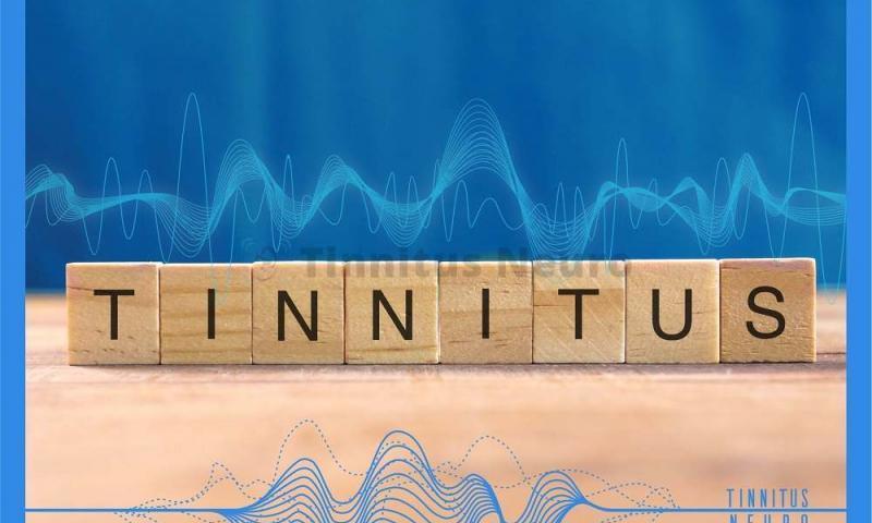Тиннитус - какой он