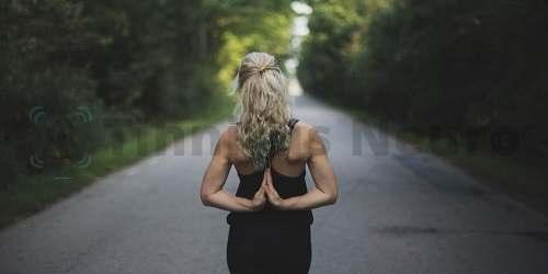 Неправильные упражнения - повод к неэффективной релаксации