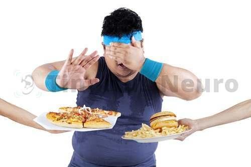 Жирная пища вредит сосудам, потом уже шумит в ушах