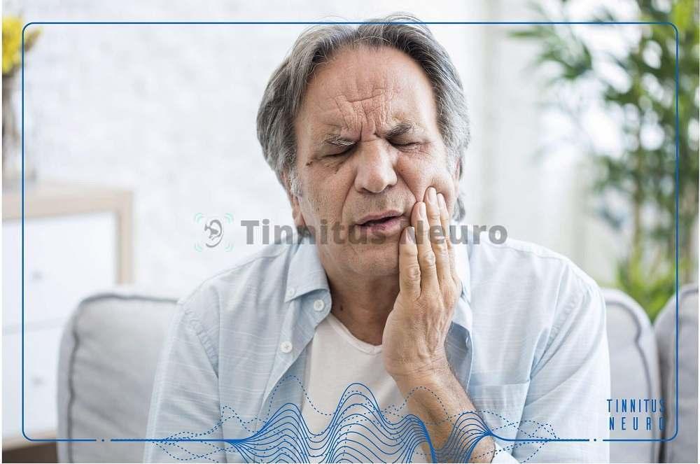 Шуметь в ушах будет при патологии височно-нижнечелюстного сустава