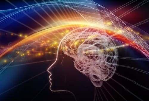 Биорезонансная терапия мозга в лечении тиннитуса