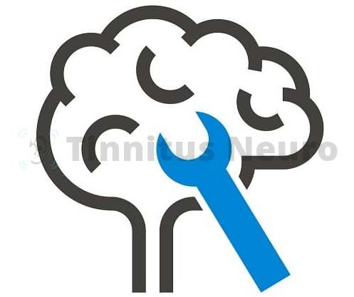 Восстановление функциональности мозга